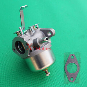 Carburetor-for-Tecumseh-631067-631067A-631828-632076-H60-HH60-Tecumseh-Engine