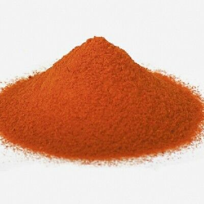 1lb Tomato Powder Dehydrated Dried Soup Smoothie Vegetables 16oz Silva BULK ()