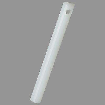 Alco-Sensor FST Mouthpiece - Bag of 100 pieces