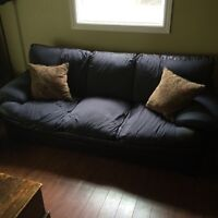 5 Couches for $60!!!