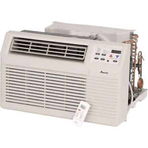 New Air conditioner / heater for sale!