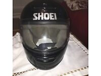 Helmet Shoei RXR