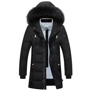Winter Jackets, Parkas and Coats - CYBER MONDAY SALE 50% OFF