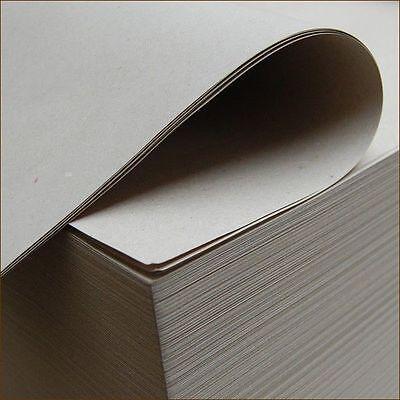 3 kg Schrenzpapier 750 x 500 mm, 80 g/m² Knüllpapier Packpapier