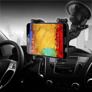 CAR-MOUNT-HOLDER-for-Samsung-Galaxy-S3-Note1-Note3-LG-Optimus-G-pro-G2