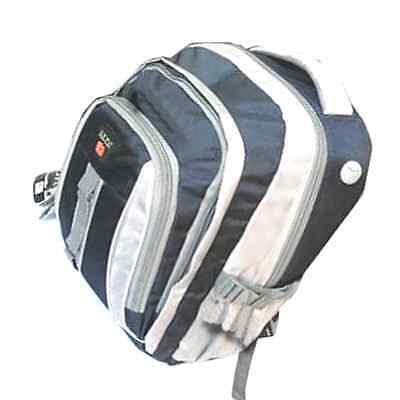 "New 15.4"" Laptop Case Computer Bag Notebook Backpack"