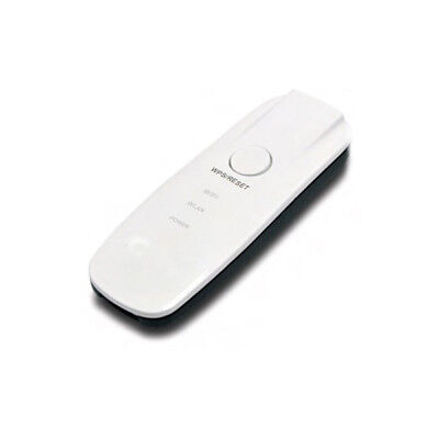 WLAN 150mbps Wireless-N Pocket Router, WiFi Extender, AP, Repeater, 2.4GHz