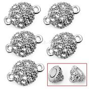 Jewelry Clasps Free Shipping