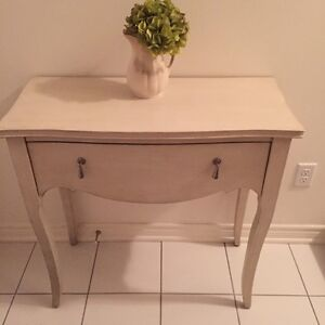 8 Foot Banquet Table Dimensions Buy or Sell Tables in Toronto (GTA) | Furniture | Kijiji Classifieds