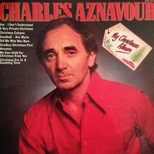 90 VINYL RECORDS - 90 DISQUES VINYLES! 1959 - 1979 West Island Greater Montréal image 8