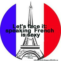 FRENCH LESSONS FOR COMPLETE BEGINNERS - AUGUST 6 - REGISTER NOW!