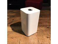 Apple AirPort Time Capsule 0TB