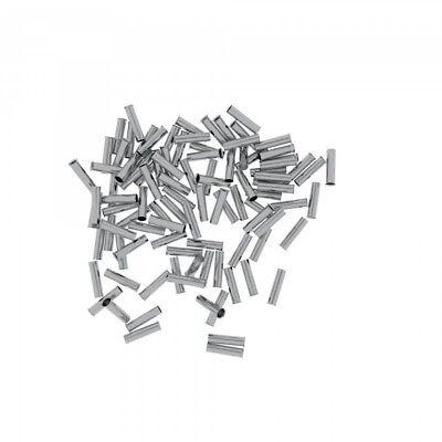 "DIAMETER 99.95/% PURE X 1 FOOT  LONG TUNGSTEN WIRE .015/"" .4mm 12/"" LONG"