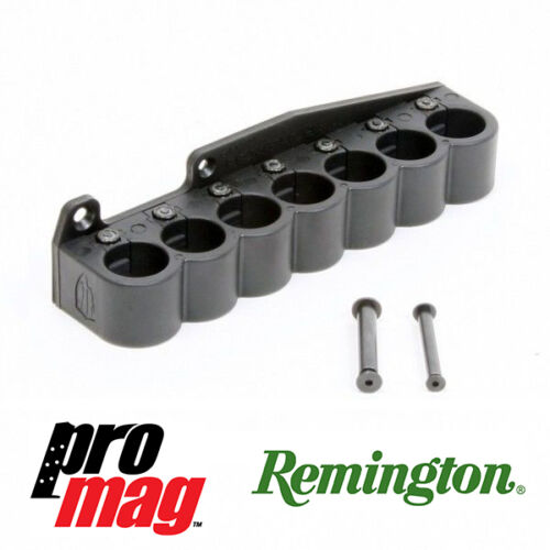 ProMag Archangel 7-Round 12 Gauge Shell Holder AA112 for Remington 870