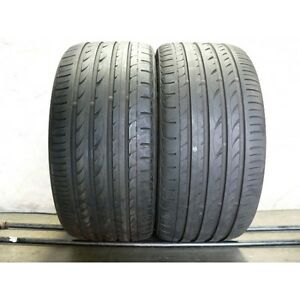 205/65R15 Set of 2 Motomaster Used Free Inst.&Bal.75%Tread Left