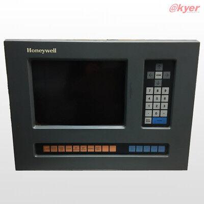 Honeywell Control Panel (Honeywell IWS-1513-HW  Control Panel )