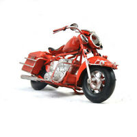 LOW PRICE! Iron Harley Motor Model, 50% LOWER THAN STORE!