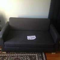 Futon/Couch Combo SALE
