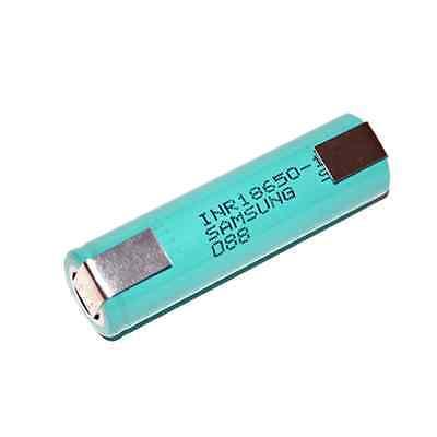 Akku für Bosch ISIO und IXO Geräte 3,6V Li-ion
