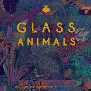 3 tickets to Glass animals @ the Metro tonight !! $60 each. Mascot Rockdale Area Preview