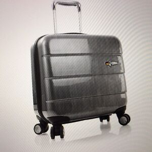 WANTED TO BUY Heys Silver Cronos business case