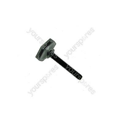 Blade Bolt Assembly Genuine Part Flymo Vision Compact 350 VC350 9633519-01