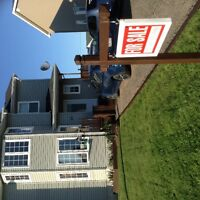 33 trellis court semi detached 165000$