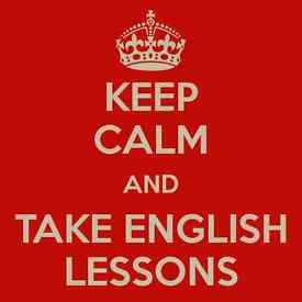 English Lessons , English Classes , English Teacher , English Tutor , Learn English Leeds , Tuition