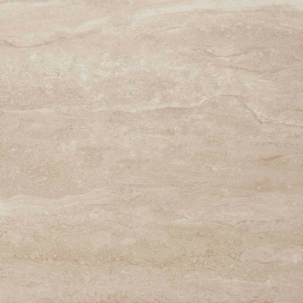 Ceramic Wall Tiles Clearance - £5 per pack!