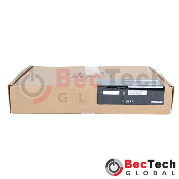 Cisco Small Business SG350-10P Switch 10 Ports Managed P/N: