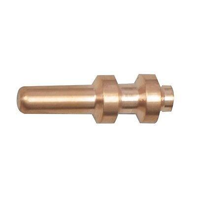 Miller Xt60 80a Electrodes Pkg3 256026