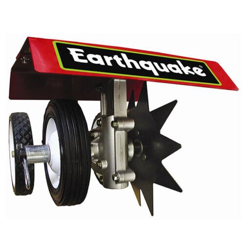 Small Cultivator Parts : Earthquake ek edger kit for mc e mini