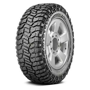 Patriot Rugged Terrain Tires On Sale Now! Edmonton Area Preview