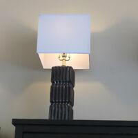 Ashley Ranissa Lamp