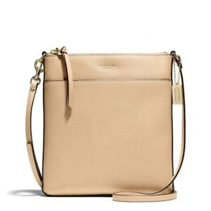 COACH  Crossbody  - North/south