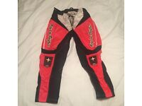 Motocross Trousers (kids)