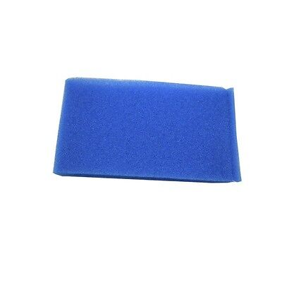 Polti filtro spugna acqua motore blu vaporetto Lecoaspira Lecologico AS850 AS805