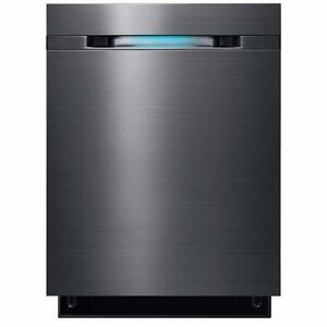 "Samsung 24"" 44 dB Tall Tub Built-In Dishwasher *** NO TAX ***"