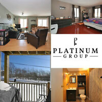 Do not miss this condo in sought after area of Bedford $142,900