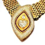 Diamari-jewelry