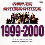 cd - Various - Top 40 Hitdossier 1999-2000