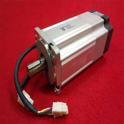 New 1pcs Panasonic Ac Servo Motor Mhmd082g1v 750w