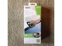 Xbox One Kinect TV Mount