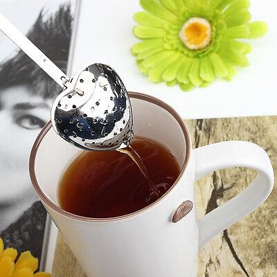 Чай Infusers Stainless Steel Tea Infuser