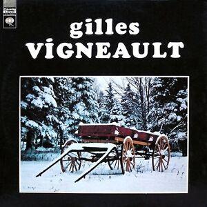90 VINYL RECORDS - 90 DISQUES VINYLES! 1959 - 1979 West Island Greater Montréal image 9