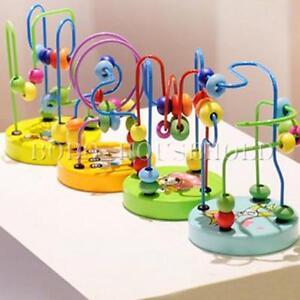 Lot de jouets pour bébé neuf