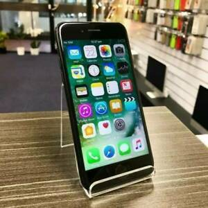 iPhone 7 32G Black GOOD CONDITION AU MODEL INVOICE WARRANTY