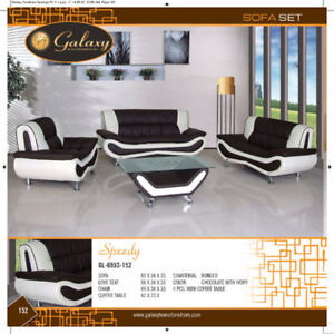 BIG HUGE SOFA AND COUCH SALE FROM 599$