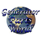 generatorpartsworld