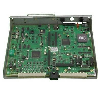 IGT S2000 Enhanced MPU (CPU) (75512700)